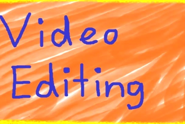 awesomely edit your video with Sony Vegas Pro 11