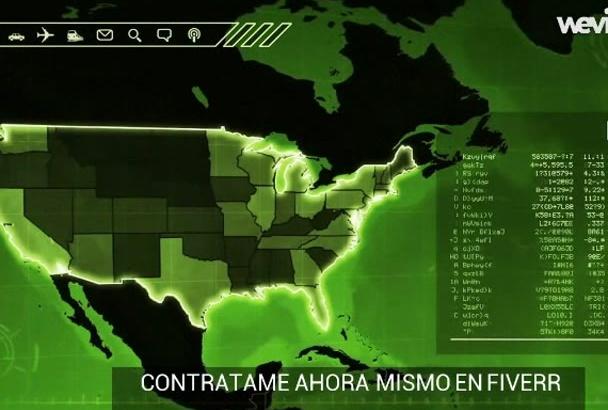 grabar para ti en Español
