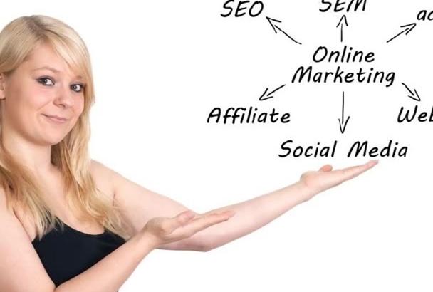 show how to make 100k doing affiliate marketing