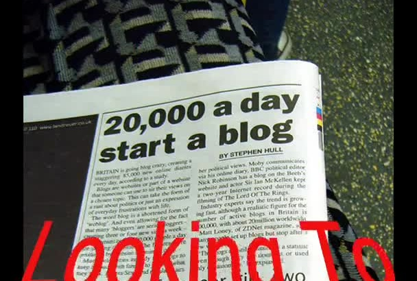 write one well researched 400 to 500 word SEO article or blog for you