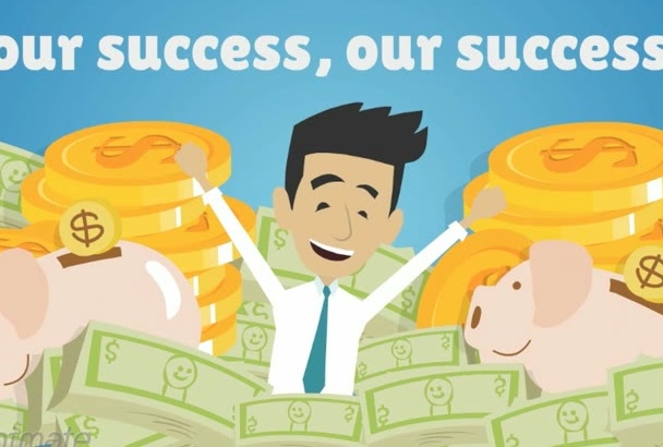 send you a Perfect Business and Financial Plan Guide