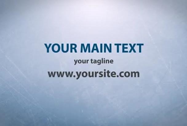 create Terrific Kinetic TypoGraphy Video