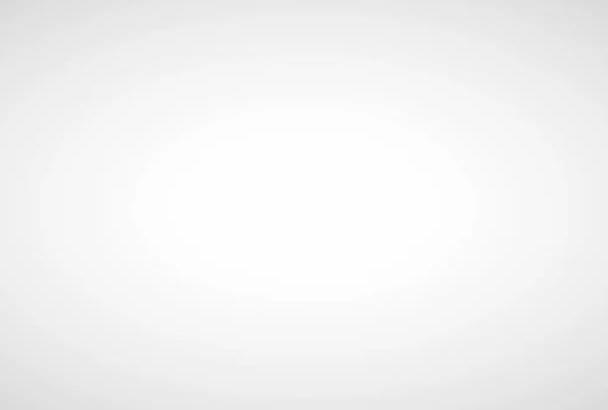 create an PROFESSIONAL Whiteboard video