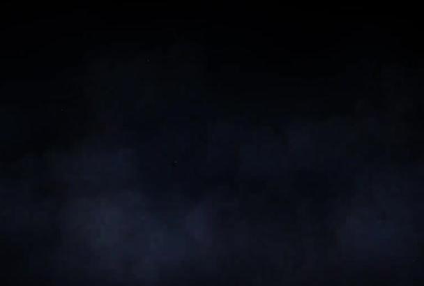 make Cinematic Fire Dragon Intro HD