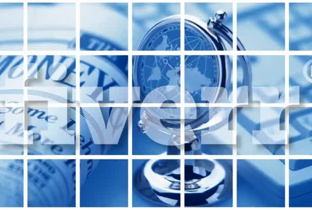 , create a slideshow, 10 photo, 40 seconds