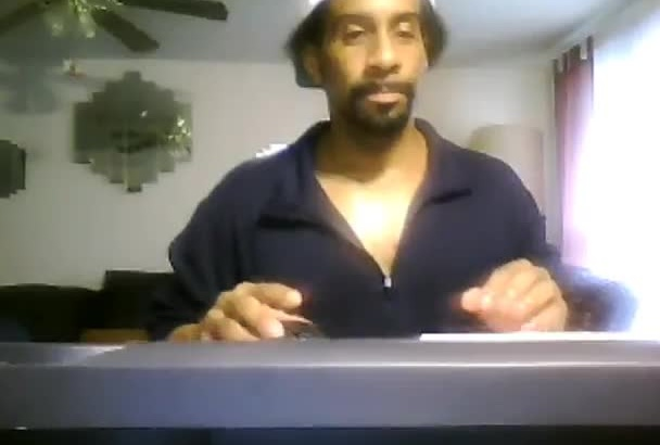 write a rap or rhyme for any occasion for you