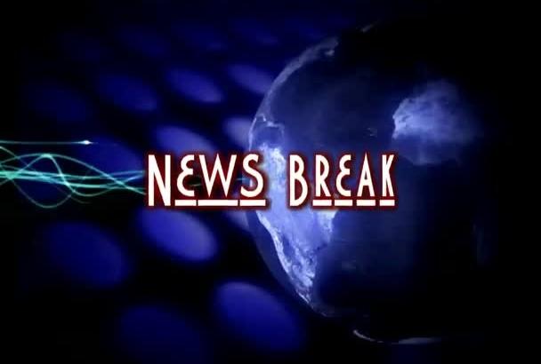 report your breaking news