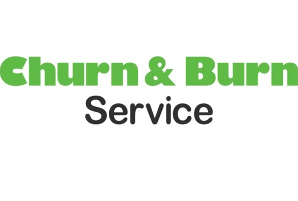 provide 20,000 backlinks using GSA Churn and Burn Seo