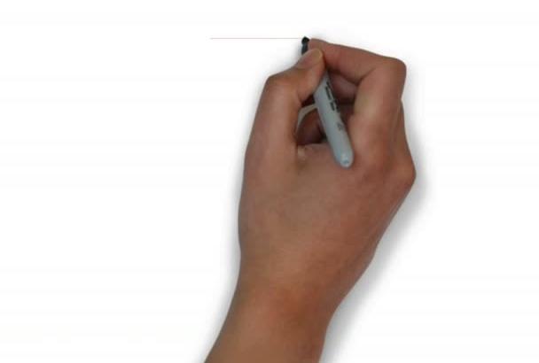 convert powerpoint presentation into whiteboard animation