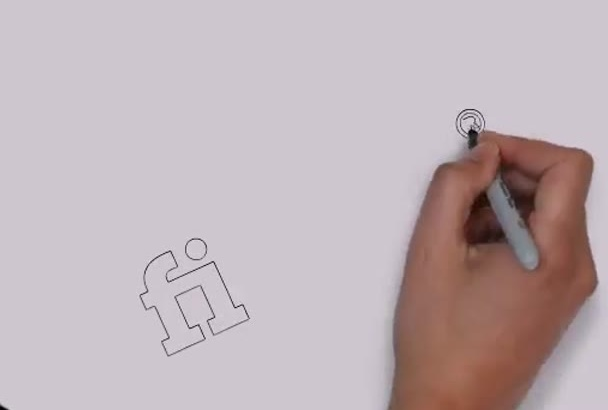 create whiteboard animations for you