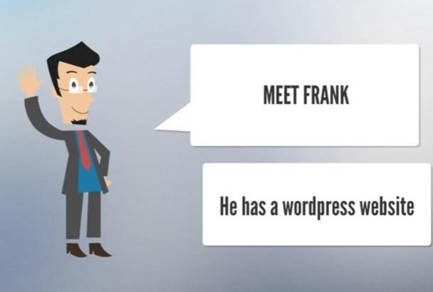 fix any WordPress website issue or error
