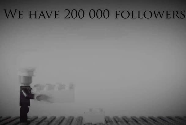 feature your site to my 200 000 real followers on twitter