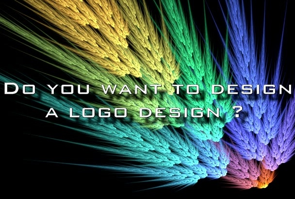 create to your a fantastic logo