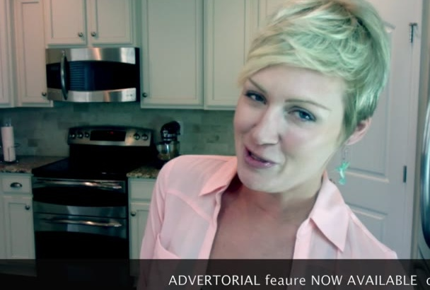 publish your advertorial on my mom blog