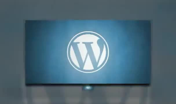 move or migrate WORDPRESS site within  1 to 12hrs