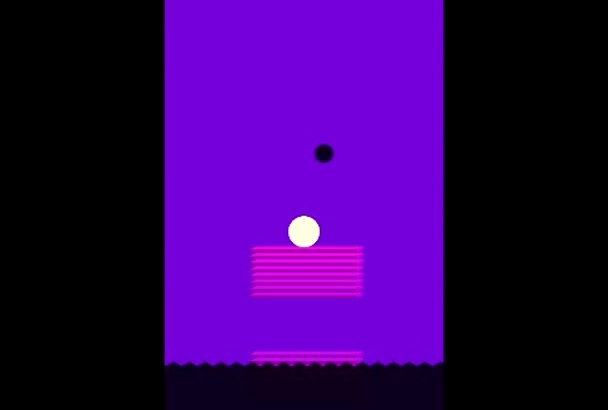 make you an amazing android game
