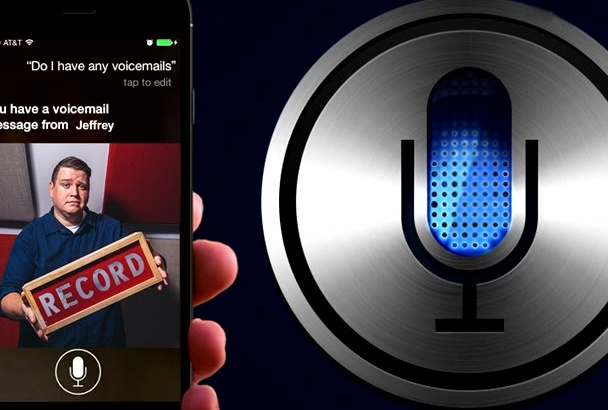 record any voicemail, today
