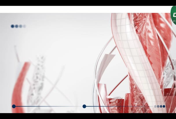 draw sketch and drawing in AutoCAD 2D and 3D
