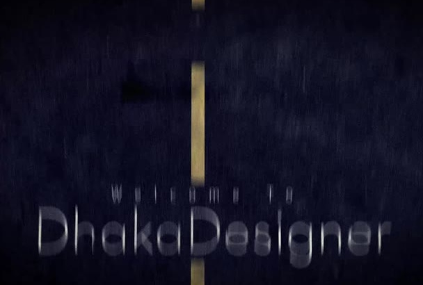 do 3D Architectural Animation and Walkthrough