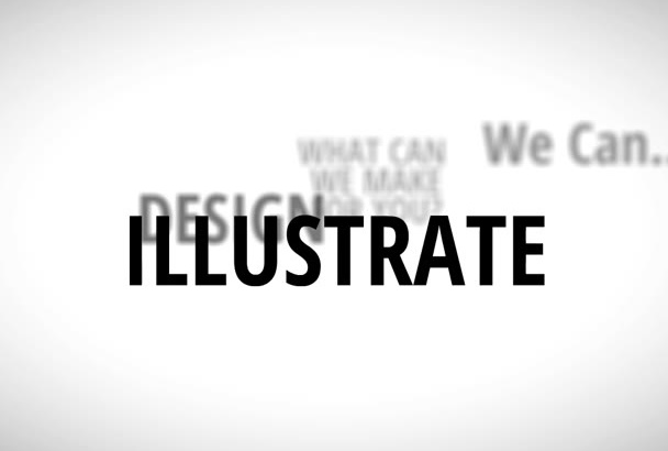create Professional WhiteBoard Animation Video