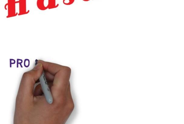 design 2 STUNNING Logo bonus Free Editable File