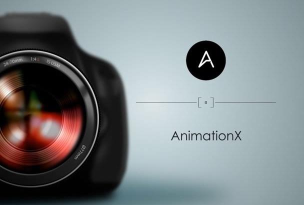 make Camera Focus Photography Intro