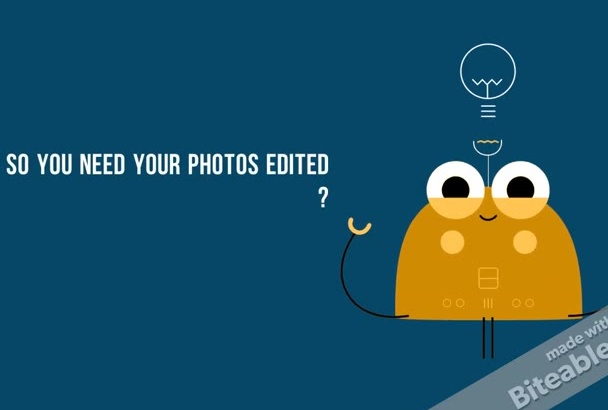 animate or Cartoon your photo In 5 minuts