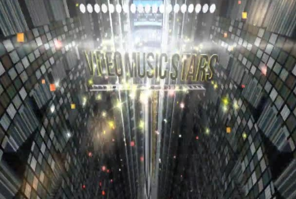 publish your Music Reviews, Interviews, Events, Album, Mixtape and Video News
