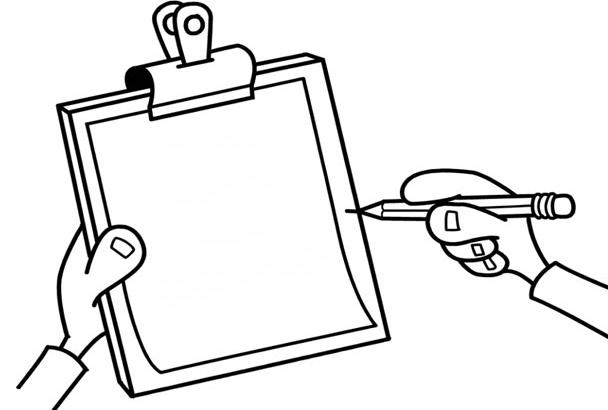 create custom drawn whiteboard animation video just for you