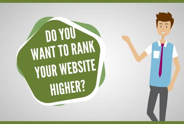 manually analysis your site