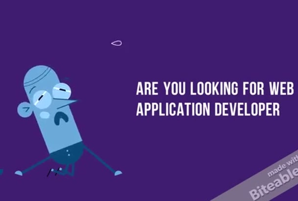 develop or fix web application using php and mysql