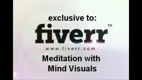 send you a 20 minute Aussie guided Meditation using mental visualisation MP3