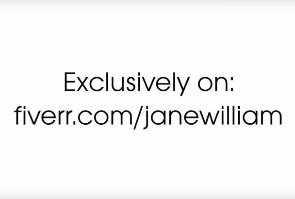 setup any membership plugin on your wordpress site