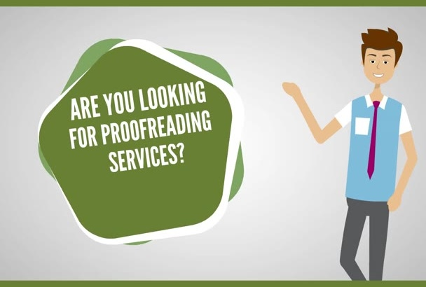 proofread and improve 1,000 words