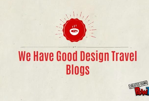 provide a Travel Guest Posting Service