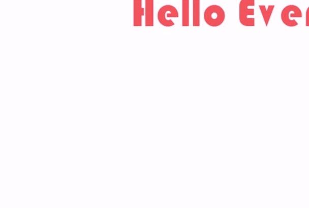 design logo business card letter head envelop in hours