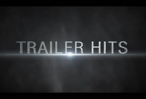do trailer hits titles for 5 dollars movieType