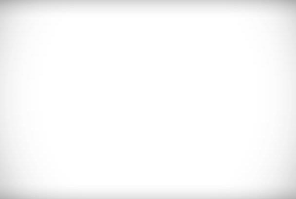 make you a professional and minimalist LOGO