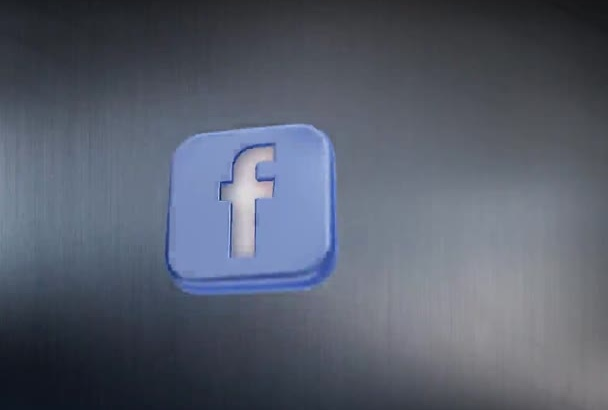 an intro social network