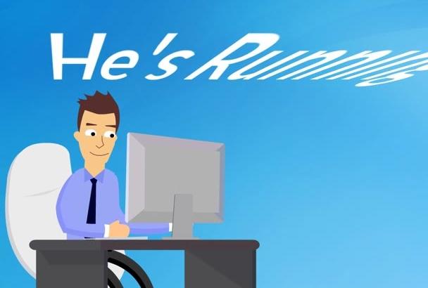 design full responsive website