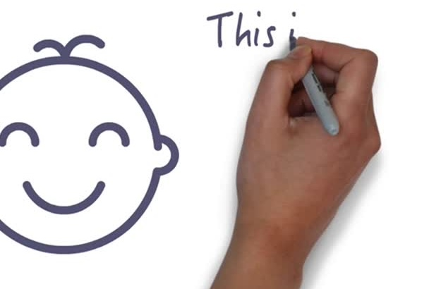 create a Sales Winning Whiteboard Animation Video