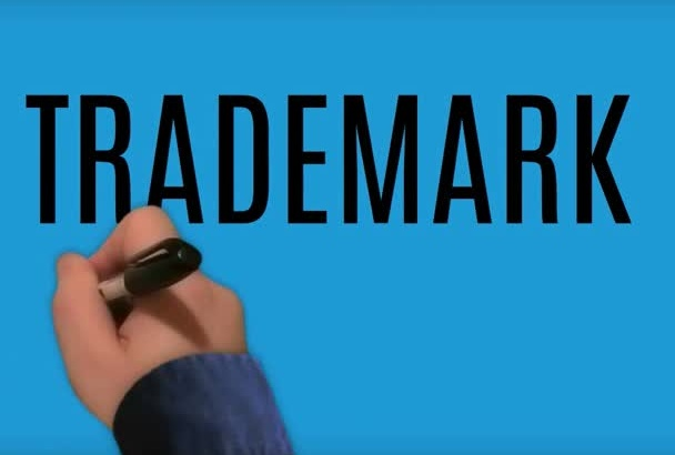 answer your trademark questions