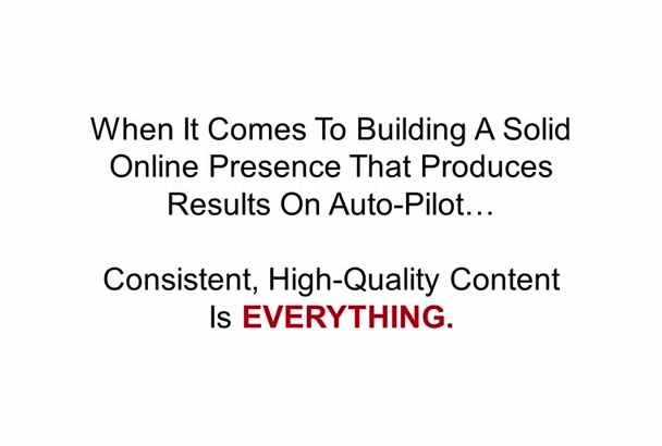 write the BEST 500words article for your website or blog