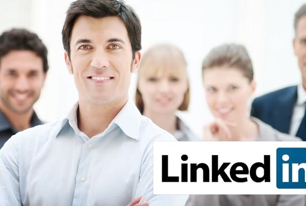 endorse and write a Recommendation on LinkedIn in 24 hours