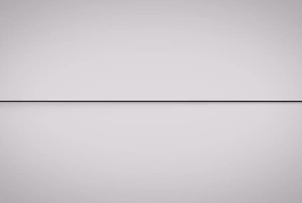 do Elegant Logo Intro