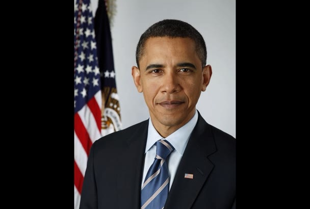 record 100 Words in the voice of Barack Obama
