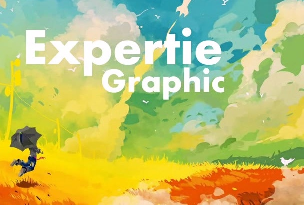 vector any image and logo with transparent background