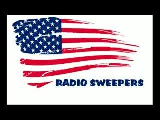make a Radio Station Sweeper