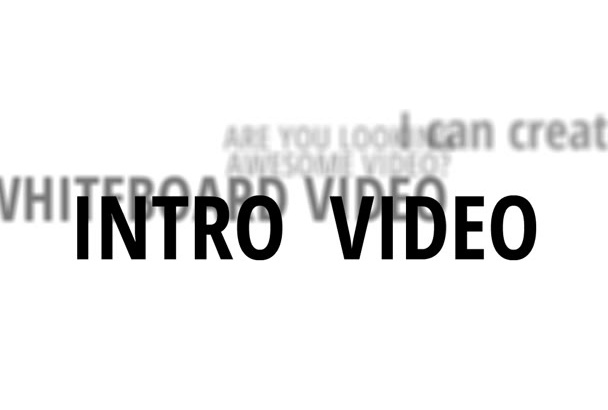 create awesome animation video and engage your audience