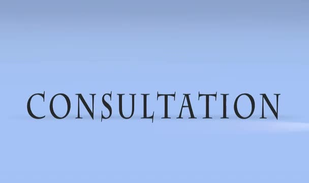 provide consultation on your eBook or project